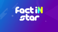 FACT IN STAR